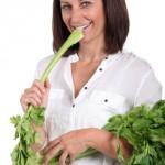 Ayurvedic Detox Diet