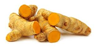 Turmeric (Curcumin) Reduces Inflammation: Fact or Fiction?