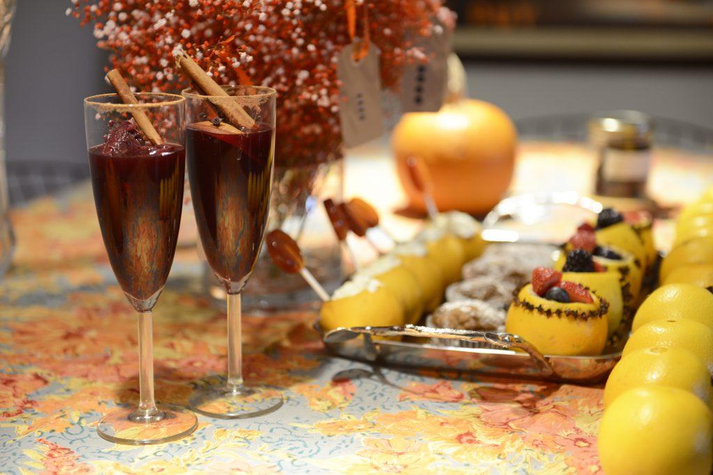 Thanksgiving_DSC1151