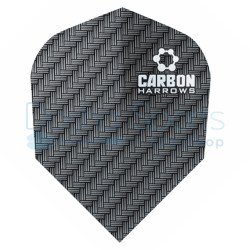 Harrows Carbon 1200
