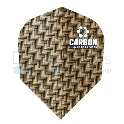 Harrows Carbon 1201