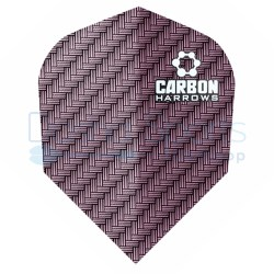 Harrows Carbon 1203