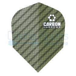 Harrows Carbon 1204