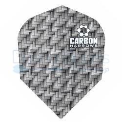 Harrows Carbon 1205