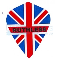 Ruthless 1799 Union Jack Kite