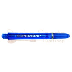 Harrows Supergrip Blauw