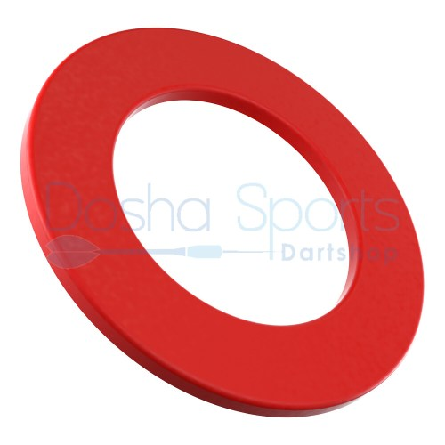 Surround Ring Rood