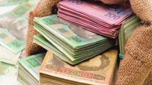 banky-penia
