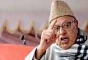 'পাকিস্তানের সঙ্গে যুদ্ধে গেলেই হার নিশ্চিত বিজেপির'