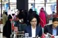 সৌদিতে নারীকর্মী প্রেরণ: অ্যাপ্রুভাল নিতে হবে বাংলাদেশ দূতাবাসের