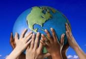 মহাফাঁদে মুসলিম বিশ্ব: নিভে গেছে ৩ কোটি প্রাণ, সমাধান কোন পথে?