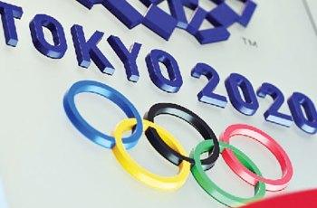 টোকিও অলিম্পিকের নতুন সূচি ঘোষণা