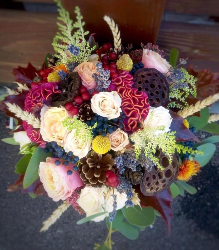 florarie-brasov