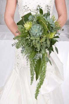 flori de nunta ieftine