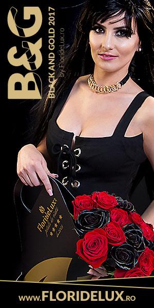flori de lux, florarie online de lux, cea mai buna florarie online