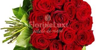 Florarie online internationala