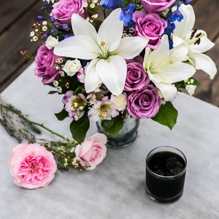 floristii urasc ftd si teleflora