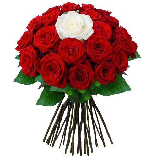 Flori Sf. Mihail si Gavriil,  tendinte si aranjamente florale 2020. FlorideLux mereu alaturi de tine, pentru orice ocazie