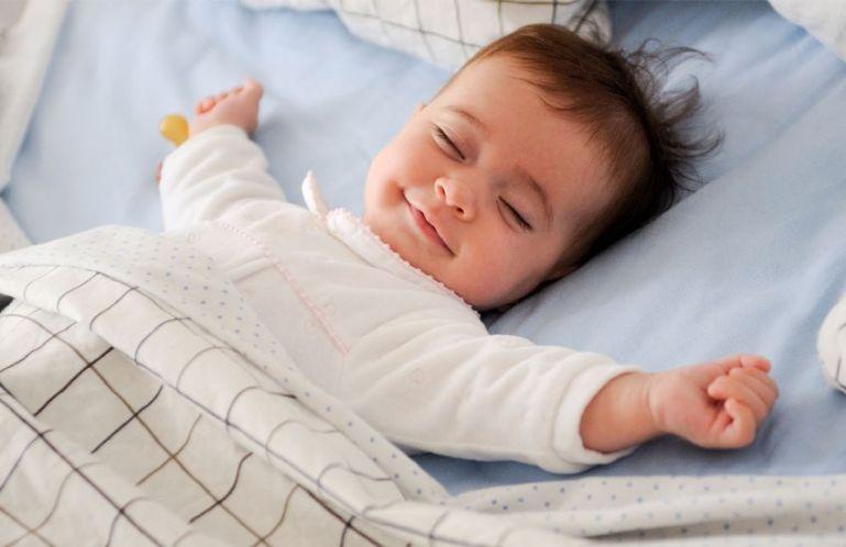 Дневной сон улучшает память