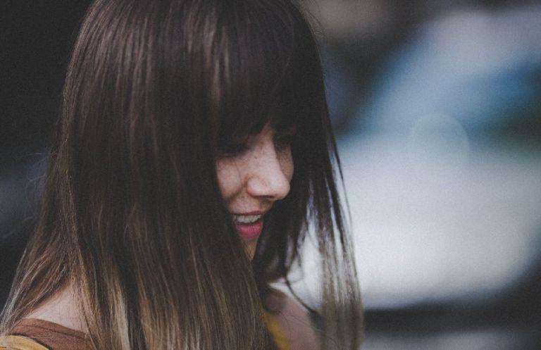 Уроки для эмоциональных женщин