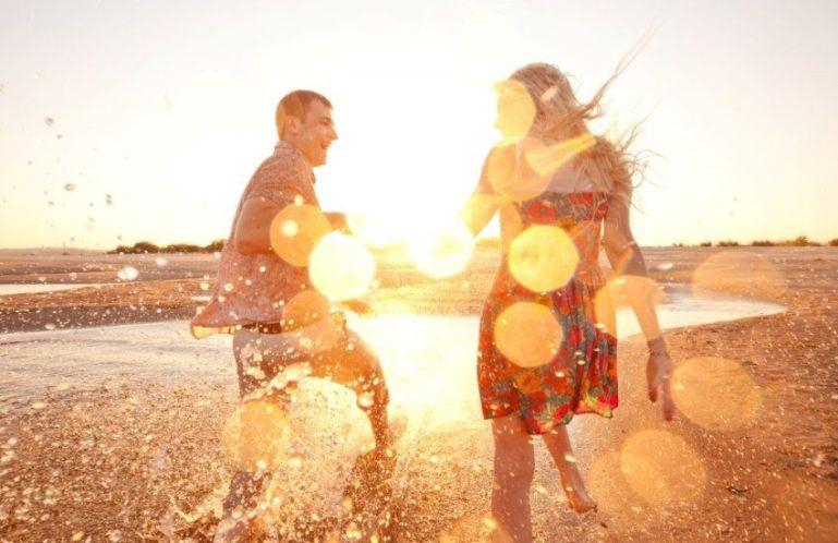 Каждый день превращаем в источник постоянной радости