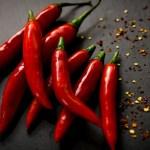 Вред и польза перца чили