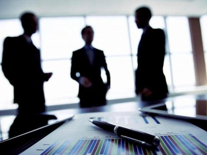 10 способов произвести хорошое впечатление на инвестора