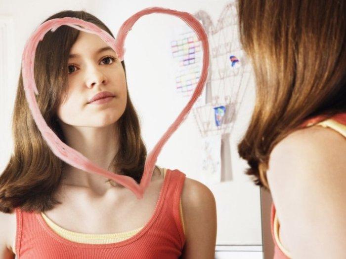 Как повысить собственную самооценку?