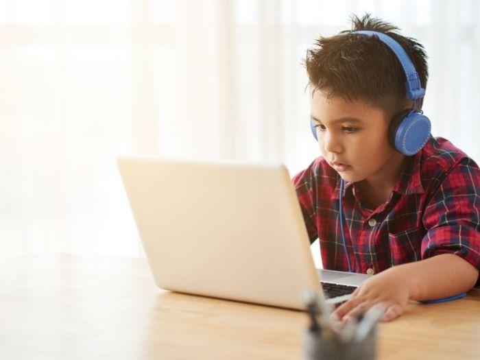 Как бороться с компьютерной зависимостью у детей
