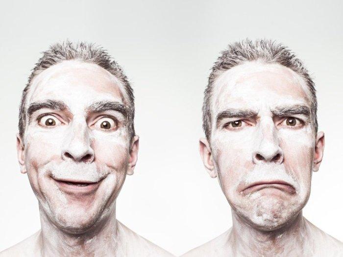 Как эмоциональная компетентность помогает нам достигнуть поставленной цели