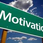 Как мотивировать себя на успех?