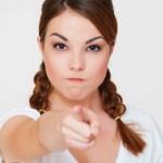 Вредные привычки, которые портят кожу