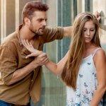 20 вредных привычек, которые убивают ваши отношения