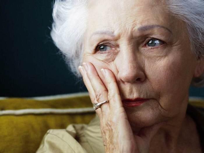 5 вещей, о которых чаще всего coжалеют умирающие люди