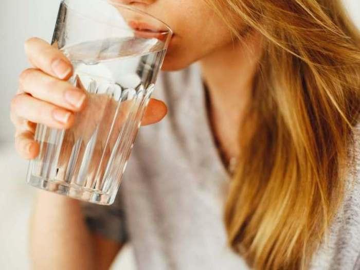 25 советов опытного диетолога, которыми не стоит пренебрегать