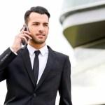 7 качеств успешного предпринимателя