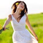 Как негативные мысли и эмоции вредят вашему организму