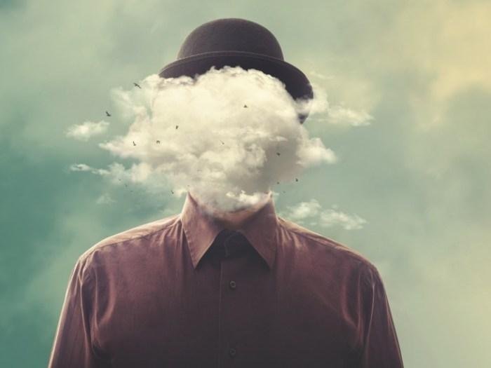7 негативных мыслей о себе, от которых необходимо избавиться