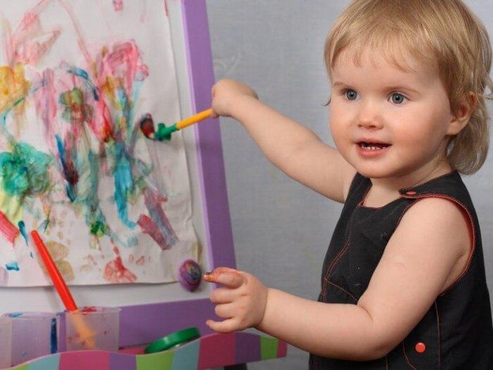7 запретов, которые нельзя устанавливать ребенку
