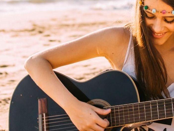Если вы играете на каком-либо музыкальном инструменте, то ваш мозг сильно отличается от остальных