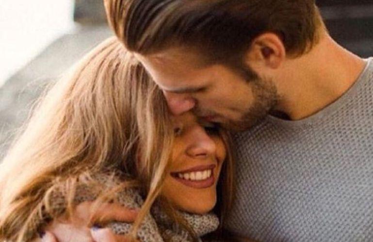 О простоте в отношениях и состоянии влюбленности