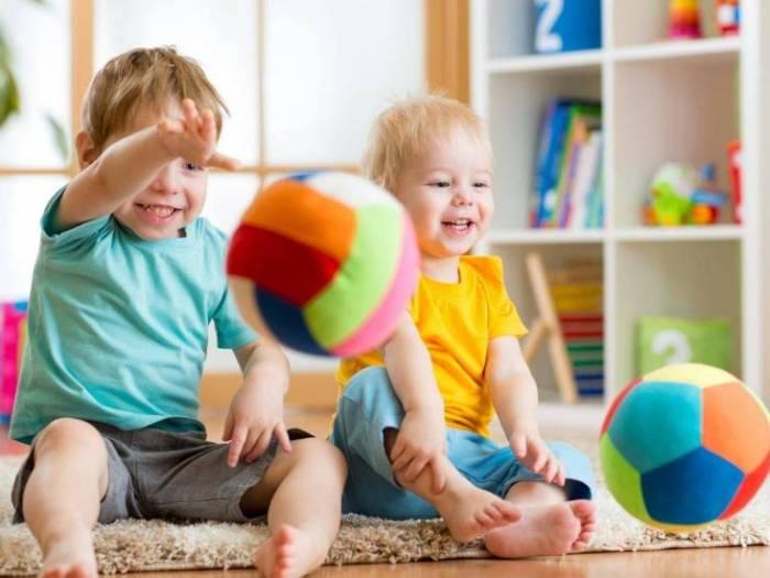 Игры задачи для детей — увлекательная учеба и развивающий досуг