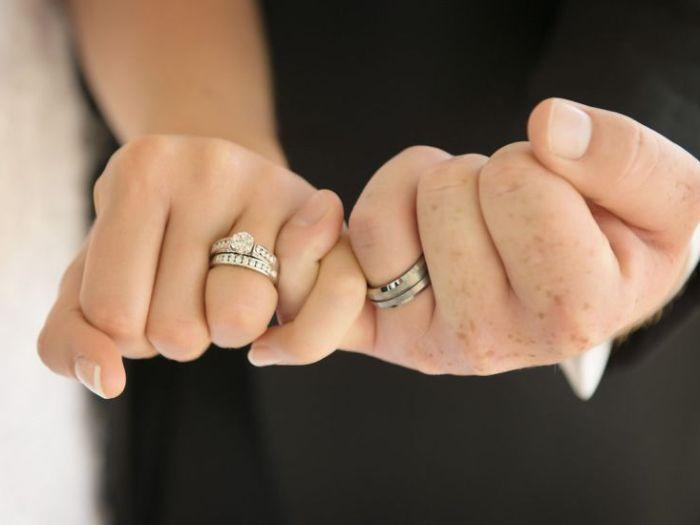 Достоинства и недостатки второго брака