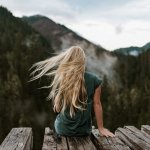 Как избавиться от напряжения и беспокойства в ваших отношениях