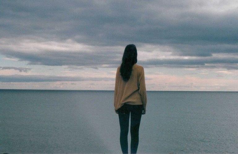 Почему всегда один: что мешает людям в поисках спутника жизни