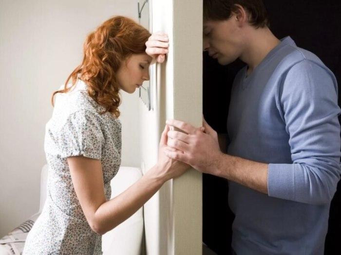 Топ-5 опасных женских иллюзий в отношениях