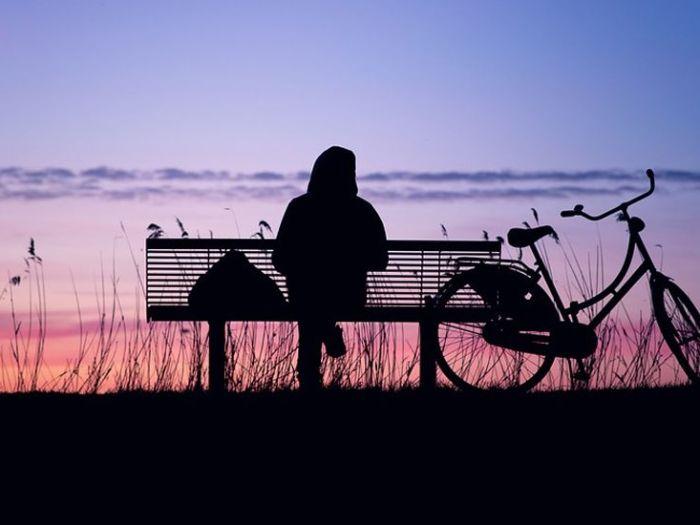 33 доказательства того, что быть одиноким не так и плохо