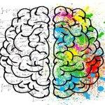 Как улучшить свою память: 4 полезных метода