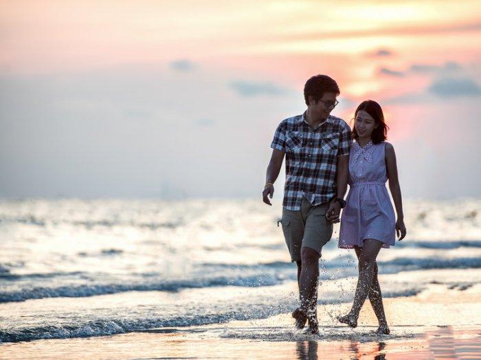 Как путешествия могут сделать вас счастливым человеком