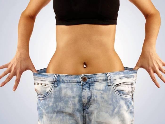 25 причин, почему не получается похудеть даже при больших усилиях